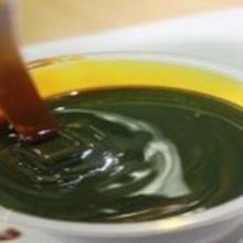 橡胶油 优质橡胶专用油厂家
