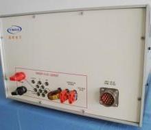 供应半导体分立器件测试,半导体分立器件测试价格,分立器件测试厂家