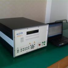 供应J型场效应管J-FET测试仪