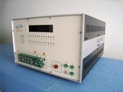 供应上海集成电路测试,上海集成电路测试仪器,上海集成电路测试仪器生产