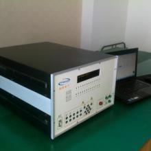 供应达林顿阵列测试仪YB6500