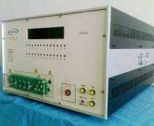 供应结型场效应管测试仪