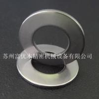 进口因科镍合金弹簧垫圈