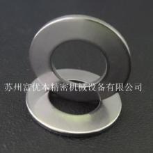 供应进口因科镍合金弹簧垫圈 日本因科镍合金