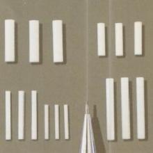 日本进口陶瓷轴