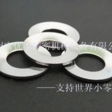 供应304不锈钢蝶形弹簧垫圈 日本碟板簧工厂