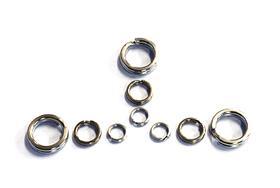 供应进口304不锈钢裂环