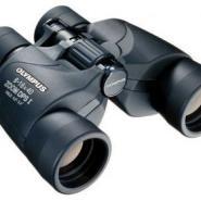 奥林巴斯变倍望远镜8-16x40图片