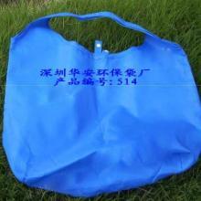 供应涤纶布袋、、涤纶服装袋、束口涤纶袋、背心式涤纶袋、拉链涤纶袋