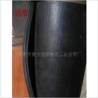 橡胶带输送带图片/橡胶带输送带样板图 (1)