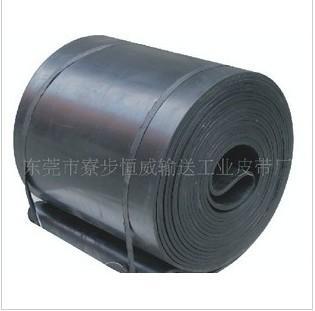 橡胶带输送带图片/橡胶带输送带样板图 (3)