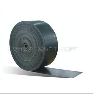 橡胶带输送带图片/橡胶带输送带样板图 (2)