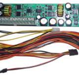 MINI-ITX电源板 DC/DC ATX电源