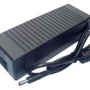 12V8A电源适配器图片