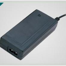 供应12V2500MA电源适配器