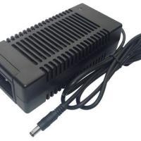 供应12V7A电源适配器 12V/7A电源适配器