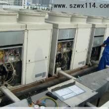 供应电热水器维修价格