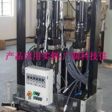 数控弯管机专用广用行星减速机AB系列华南总代理APEX减速机数控图片