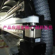 供应上海精锐广用APEX伺服用减速机上海精锐广用减速机
