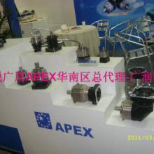 供应广东广州APEX台湾精锐广用全系列产品总供应商图片