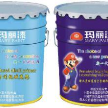 供应木工油漆无毒净味健康漆第一品牌