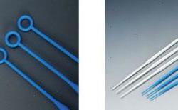供应接种环(针 ) 韩国spl现货 無菌包装接种环接种环针韩国s