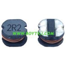 贴片功率电感器 CD电感