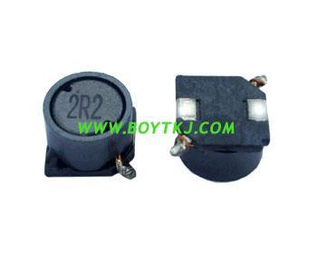 供应贴片大功率电感10145