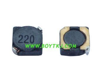 供应电感/功率电感/电感厂家 BTCH4D28系列