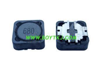 通信产品电感/网络产品电感图片