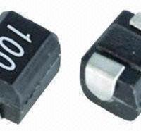 供应绕线片式铁氧体电感生产厂家