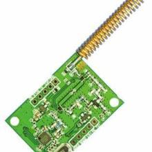 供应HR-1101无线通信模块