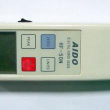 供应艾固数显推拉力计电子推拉力计艾固推拉力计15118039663