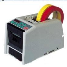 供应中性RT5000自动胶纸机胶纸切割机胶纸机15118039663图片