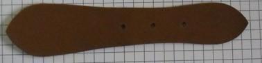 供应皮腰带,皮腰带,皮腰带供应商,皮腰带价格,皮腰带厂家 上海皮腰带 皮带