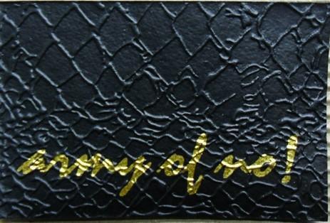 供应优质花纹烫金标,花纹烫金商标,服装商标,服装商标厂家,衣服商标定做