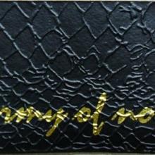 供应优质花纹烫金标,花纹烫金商标,服装商标,服装商标厂家,衣服商标定做。烫金服饰皮标烫,上海烫金服饰皮标批发