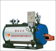供应燃气锅炉工业专用锅炉生活锅炉燃煤