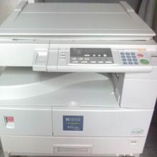 深圳坂田上门维修打印机 复印机 传真机 加粉换墨.txt批发