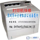 深圳办公设备出租复印机.txt