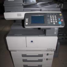 深圳观澜办公设备出租复印机