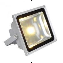 20WLED投光灯|LED投光灯系列产品批发|LED投光灯图片2