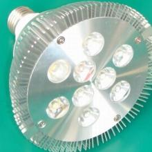 7WLED射燈價格71WLED射燈圖片LED射燈系列產品價深圳7圖片