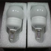 供应乳白色灯罩LED球泡灯|LED球泡灯价格|LED球泡灯批发