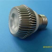 供应LED射灯图片|LED射灯系列产品批发价|LED射灯厂家直销