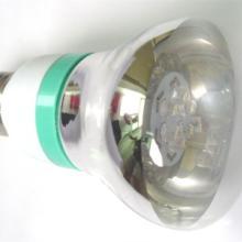 广东3WLED球泡灯价格|3WLED球泡灯价格|3WLED球泡灯