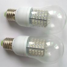 供应5WLED球泡灯5WLED球泡灯价格5WLED球泡灯图片
