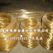 H90铜线性能最优图片