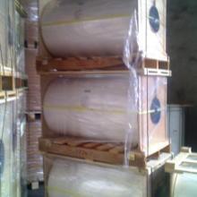供应国产PP合成纸国产合成纸