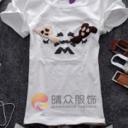 淘宝网风向标服饰女装品牌折图片
